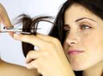Te is könnyen elkészítheted: Ez lesz 2019 legtrendibb frizurája