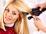 Elárulták a sztárok fodrászai, ez lesz az új év legcsábítóbb frizurája