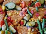 Újabb fejlemény a visszahívott zöldségek ügyében