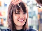 Muszáj frufrut viselned? Ilyen frizurát válassz hozzá
