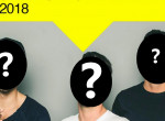 Ők lettek a 2018-as MTV EMA legjobb magyar előadói