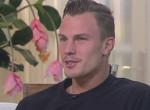 """Fucsovics Marci imádott párjáról: """"Magabiztosságot sugároz felém"""""""