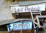 Különleges temetkezési szokások: Egy eltűnt nép, aki függő koporsókat épített