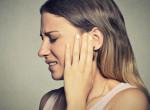 Nem véletlenül cseng folyton a füled - 6 ok, ami magyarázhatja