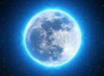 Napi horoszkóp: A Bak új munkalehetőséget kap - 2020.08.04.