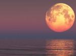 Olyan holdfogyatkozás lesz január végén, amire 150 éve nem volt példa