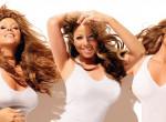 Mariah Carey: a botrányhősnő, akinek ezúttal stílusát boncolgattuk