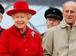 Kiderült: ezért került kórházba Fülöp herceg