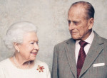 A palota jelentette be: Kórházba szállították Erzsébet királynő férjét