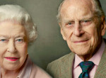 Erzsébet királynő milliós fizetésemelést kap közpénzből