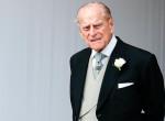 Nyilatkozott a királyi udvar: életmentő műtéten esett át Fülöp herceg