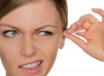 Neked is ilyen a fülzsírod? Rettegett betegség tünete lehet