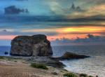 5 kihagyhatatlan látnivaló Gozon, Málta testvér szigetén