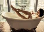 Melyik testrészeddel kezded a mosakodást? Ezt árulja el rólad!