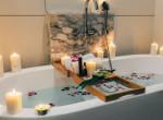 Fókuszban a forró fürdő - ezek a világ legszebb fürdőszobái