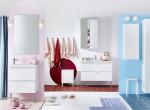 Hasznos tippek: Így rendezd be a fürdőszobád, hogy nagyobbnak tűnjön