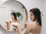Fürdőszobája rabjává vált a nő, egy népszerű szépségtermék miatt
