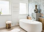 Biztos időben cseréled? 9 dolog a fürdőben, amit gyakrabban kéne váltanod