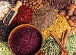 A legegészségesebb fűszerek listája - Mindig legyen belőlük otthon