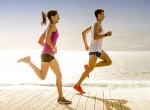 Így számold ki a zsírégető pulzusod: ebben a tartományban már fogysz