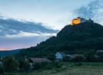 10 dolog, amit látnod kell Zemplénben: Ilyet máshol nem találsz!