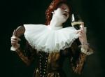 Mégsem a karcsú alak volt a cél? Ezért viseltek fűzőt a nők a 18. században
