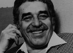 Gabriel García Márquez élete maga volt a mágikus realizmus – 94 éve született a Nobel-díjas író