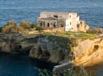 Elátkozott sziget: Minden tulajdonosával történt valami borzalom!