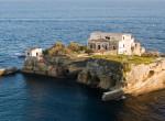 Szörnyű átok: Egy sziget, aminek lakói mind korai halált halnak