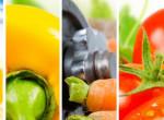 Lagom fogyókúra - Kiegyensúlyozott fogyás svéd módra