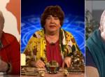 Röhejes nosztalgia: 10 megunhatatlan jelenet a Gálvölgyi Show-ból