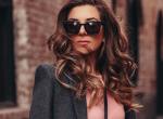 5 ruhadarab, ami minden stílusos nő gardróbjában megtalálható