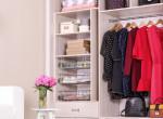 6 trükk, amire nem is gondolnál – Így tüntesd el a kellemetlen szagokat szekrényedből