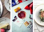 3 izgalmas hely Budapesten, ahol különleges finomságokat kóstolhatsz