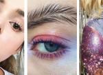 Ezek voltak 2017 leggázabb szépségtrendjei