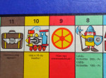 Mondd, hogy neked is volt: 10 játék, amiért megőrültünk gyerekkorunkban!