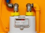 Gázzal fűtesz? Rengeteg pénzt kaphatsz a kormánytól