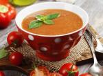 Fűszeres, frissítő és hideg: Ez Katalin hercegné kedvenc levese – Recept