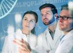 Nem csak a géneken múlik: Ehhez a betegséghez vezethet a D-vitamin hiány