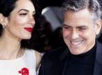 Ilyen állapotban van most George Clooney - Alig egy héttel a motorbalesete után