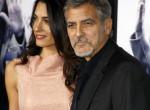 Itt a videó George Clooney motorbalesetéről