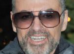 Újabb tragikus részlet derült ki George Michael haláláról