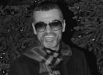 George Michael exe bevallotta, mi történt az énekessel aznap este, mikor elhunyt