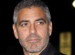 Motorbalesetet szenvedett George Clooney - fotó