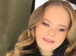 Ezért a kislányért rajong most az internet: Nem fogod elhinni, miért - Fotók
