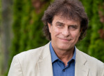 Gergely Róbert: Nem szeretnék szánalmas lenni a színpadon - Interjú