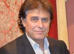 62 évesen ételfutárnak állt a népszerű magyar színész