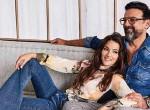 """Gianni kitálalt a házasságáról: """"Néha papucsként kell viselkedni"""""""