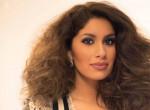 Döbbenetesen vékony Radics Gigi - Ettől fogyott le az énekesnő