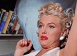 Piacra dobták minden idők legbizarrabb melltartóját - Fotók